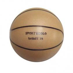 Ballon de basket sport' nature