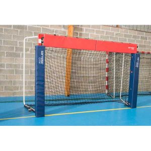 Protections poteaux handball