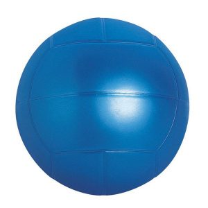 Ballon volley PVC