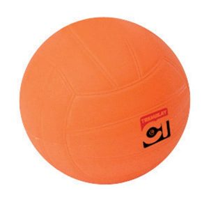Ballon de handball hypersoft
