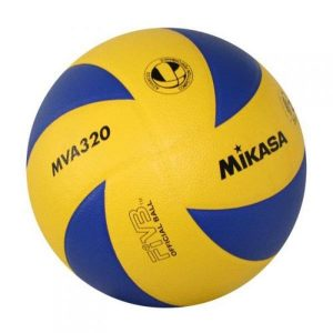 Ballon volley-ball Mikasa MVA320