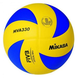 Ballon volley-ball Mikasa MVA330