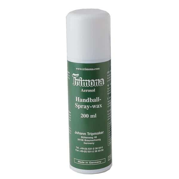 Spray Trimona hand