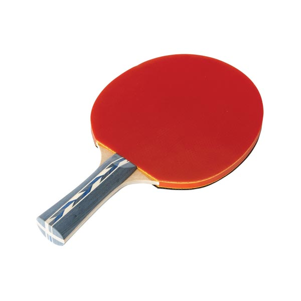 Raquette tennis de table entra nement botapis - Choisir sa raquette de tennis de table ...