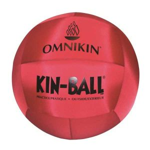 Ballon junior Omnikin Kinball