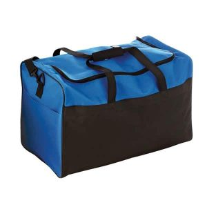 Sac de transport 100L