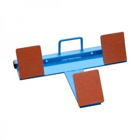 Starting block tripode Dimasport