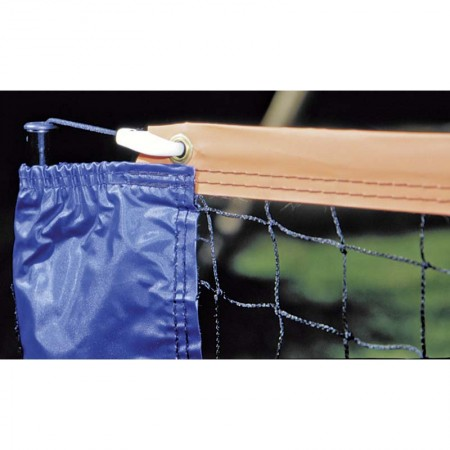Kit mini tennis pliable
