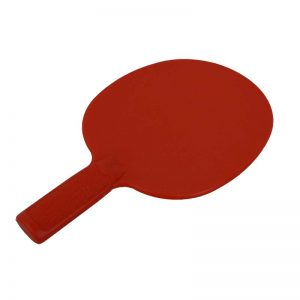 Raquette tennis de table PVC