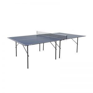 Table Indoor Sponeta S1 Loisir