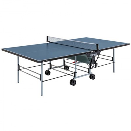 Table Outdoor Sponeta Loisir+