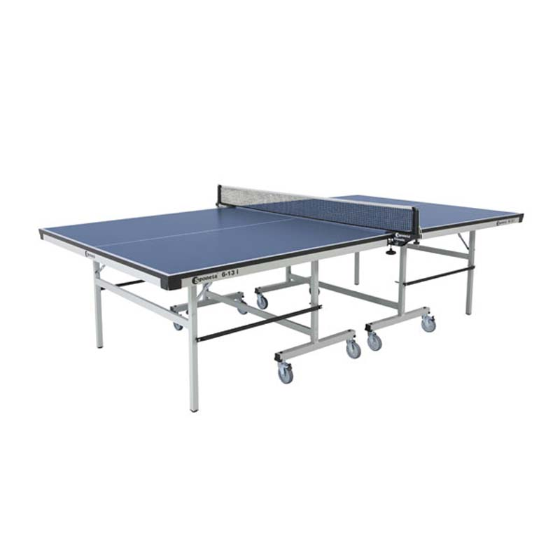 Table Indoor Sponeta Active