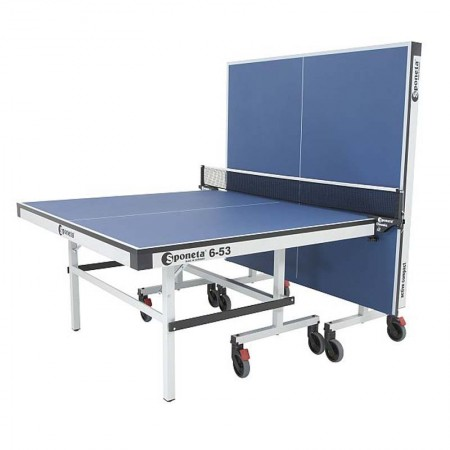 Table Indoor Sponeta S6 Active+
