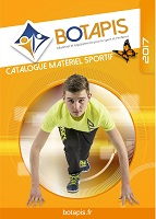 Catalogue sport