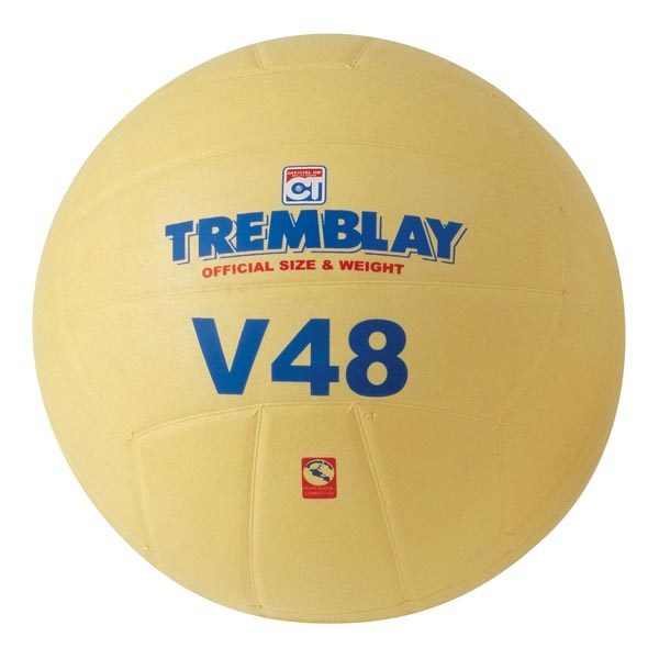 Ballon volley cellulaire