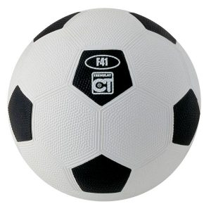 Ballon de football scolaire
