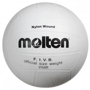 Ballon volley Molten V58R