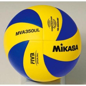 Ballon volley-ball Mikasa MVA350UL