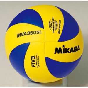 Ballon volley-ball Mikasa MVA350SL