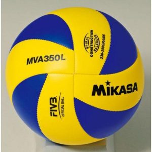 Ballon volley-ball Mikasa MVA350L
