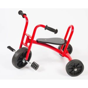 Mini tricycle Botapis 2 à 4 ans