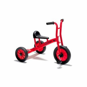 Tricycle viking 2 à 4 ans