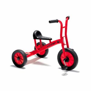 Tricycle viking 3 à 6 ans