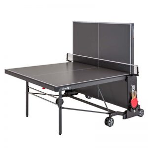 Table Indoor Sponeta S4 Scolaire