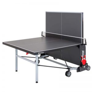 Table Outdoor Sponeta S5 Scolaire+